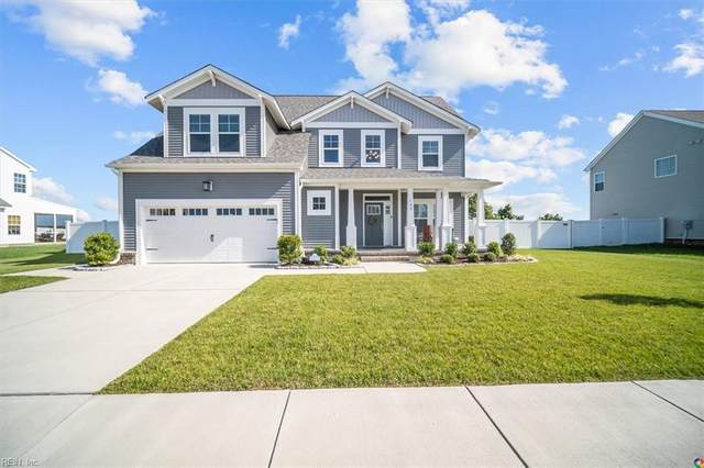 102 National Ct, Moyock, NC 27958 (#10388047) :: The Bell Tower Real Estate Team