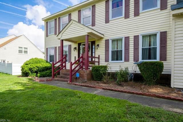 4728 Longmont Rd, Virginia Beach, VA 23456 (#10388296) :: The Kris Weaver Real Estate Team