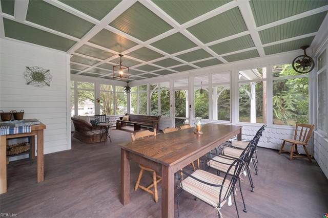 133 Kings Hwy, Suffolk, VA 23432 (MLS #10388448) :: Howard Hanna Real Estate Services