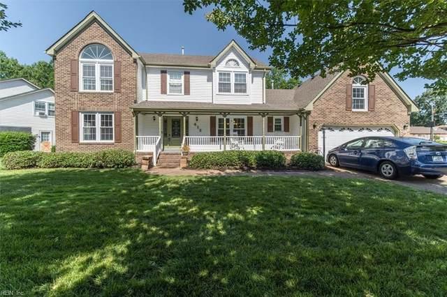 412 Harper Ct, Chesapeake, VA 23323 (#10388705) :: The Bell Tower Real Estate Team