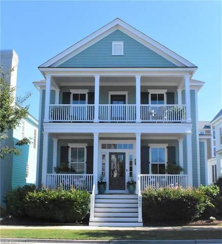 4805 Willben St, Norfolk, VA 23518 (#10388864) :: Berkshire Hathaway HomeServices Towne Realty