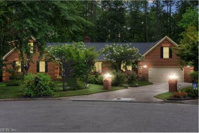 601 Bottom Quay, Chesapeake, VA 23320 (#10389177) :: The Kris Weaver Real Estate Team