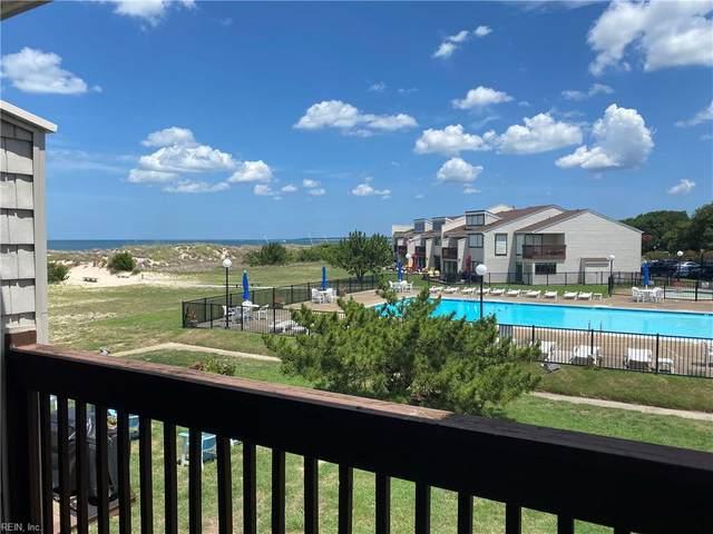 3938 Whispering Oaks Pl, Virginia Beach, VA 23455 (#10389411) :: Crescas Real Estate