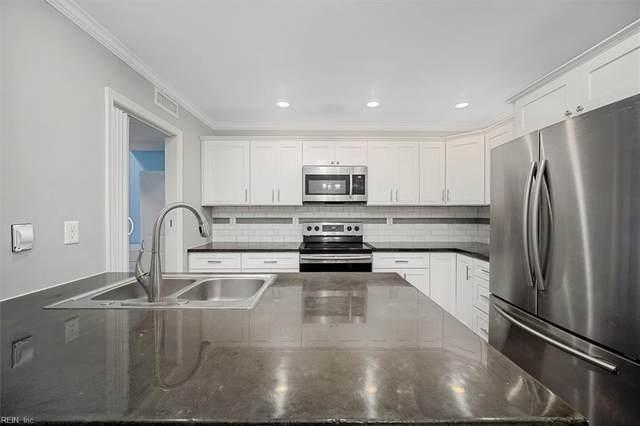 3669 Bancroft Dr, Virginia Beach, VA 23452 (#10389763) :: Avalon Real Estate