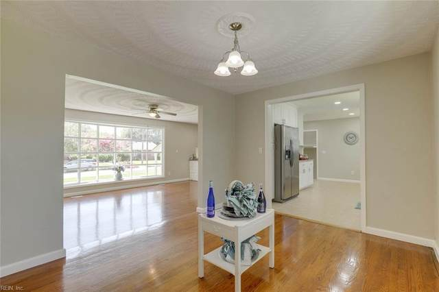 2924 Myrtle Ave, Norfolk, VA 23504 (#10389789) :: Berkshire Hathaway HomeServices Towne Realty