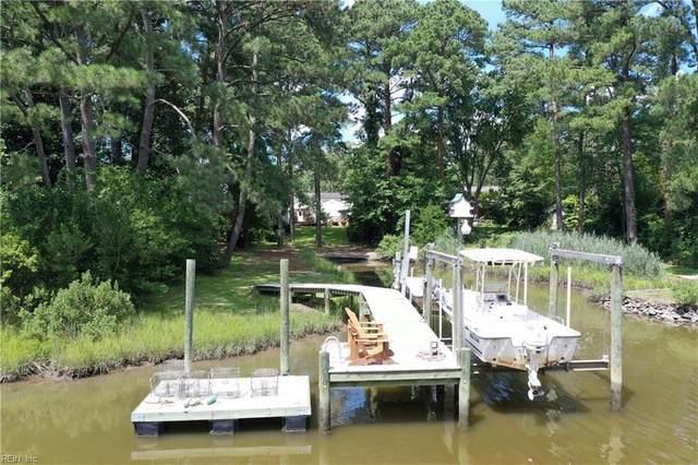 241 N Blake Rd, Norfolk, VA 23505 (#10390035) :: Momentum Real Estate