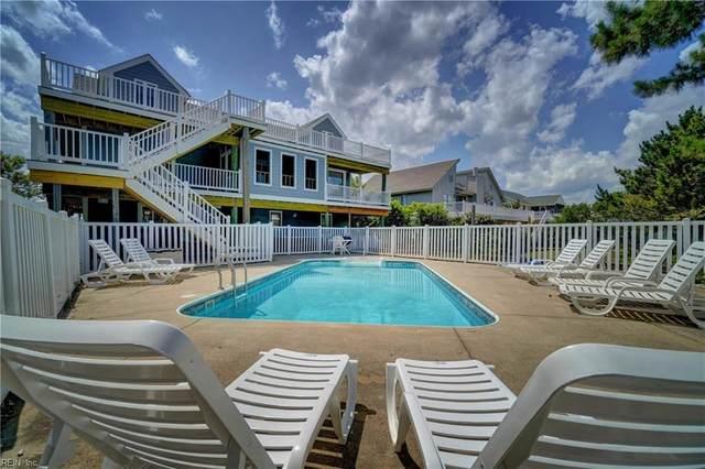 3364 Sandpiper Rd, Virginia Beach, VA 23456 (#10390121) :: Rocket Real Estate