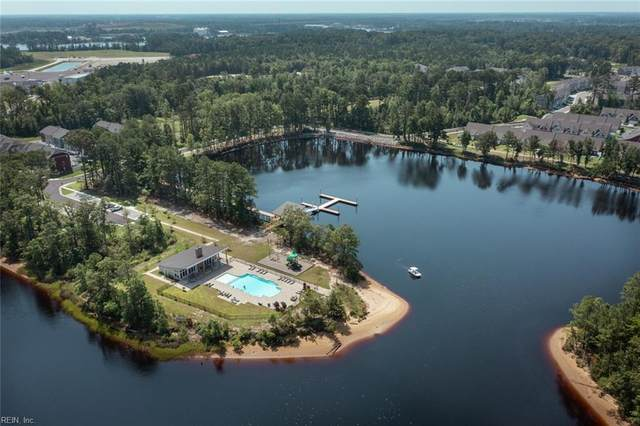 902 Parley Pl, Chesapeake, VA 23323 (#10390131) :: Momentum Real Estate