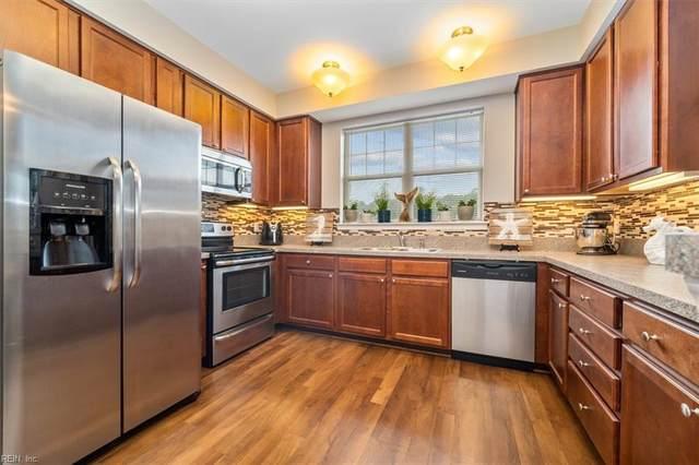 4332 Hillingdon Bnd #301, Chesapeake, VA 23321 (#10390135) :: The Kris Weaver Real Estate Team