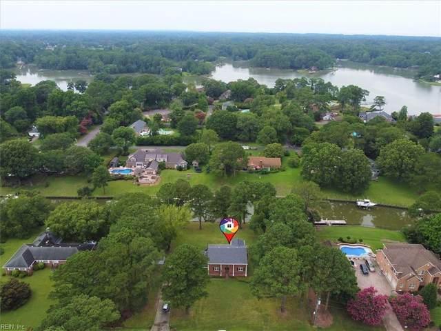 4012 Sherwood Ln, Virginia Beach, VA 23455 (#10390532) :: Berkshire Hathaway HomeServices Towne Realty