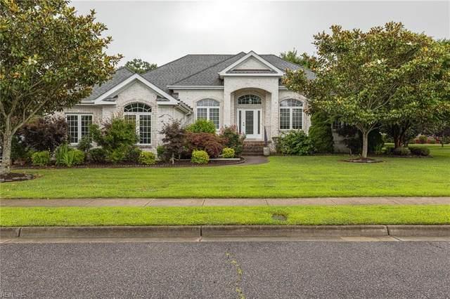 1809 Frederick Ct, Chesapeake, VA 23321 (#10390649) :: Avalon Real Estate