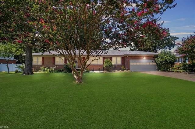1029 Ewell Rd, Virginia Beach, VA 23455 (#10391161) :: Avalon Real Estate