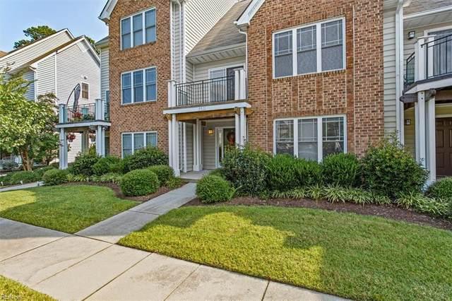 993 Hollymeade Cir, Newport News, VA 23602 (#10391335) :: RE/MAX Central Realty