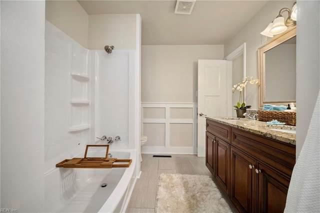 616 Raff Rd, Virginia Beach, VA 23462 (#10391436) :: Avalon Real Estate