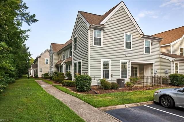 2234 Humphreys Dr, Suffolk, VA 23435 (#10391952) :: Team L'Hoste Real Estate