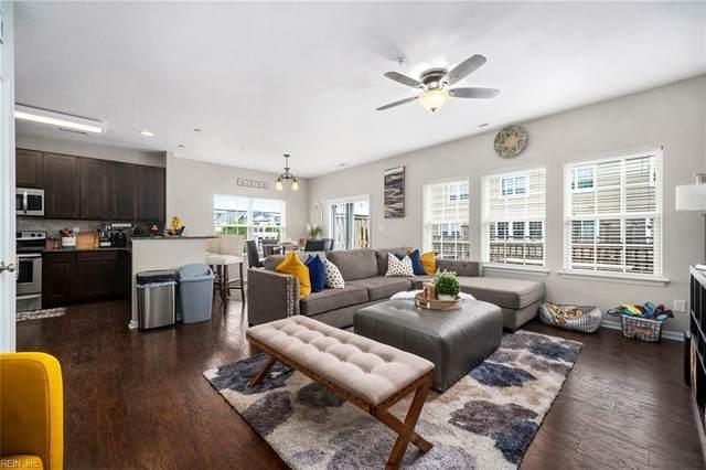 210 Agate St, Virginia Beach, VA 23462 (#10392490) :: Berkshire Hathaway HomeServices Towne Realty