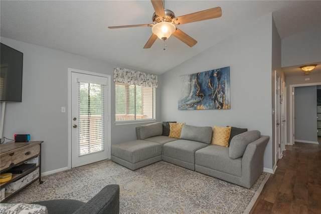 12633 Daybreak Cir, Newport News, VA 23602 (#10392631) :: Avalon Real Estate
