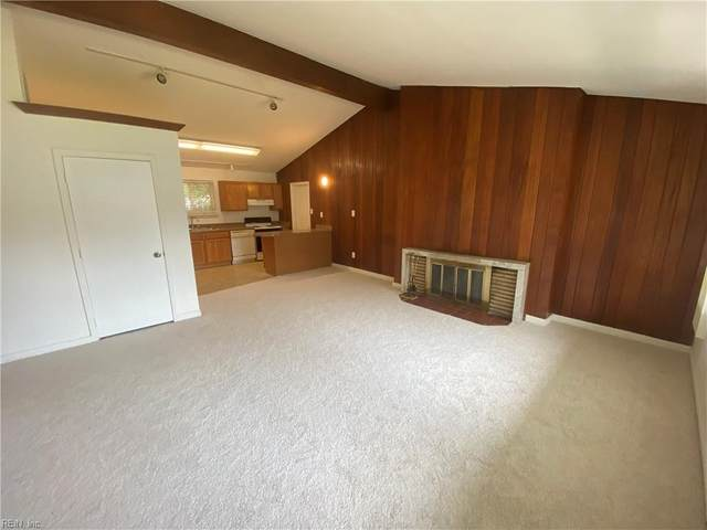 1181 Pascal Pl, Norfolk, VA 23502 (#10392812) :: Berkshire Hathaway HomeServices Towne Realty