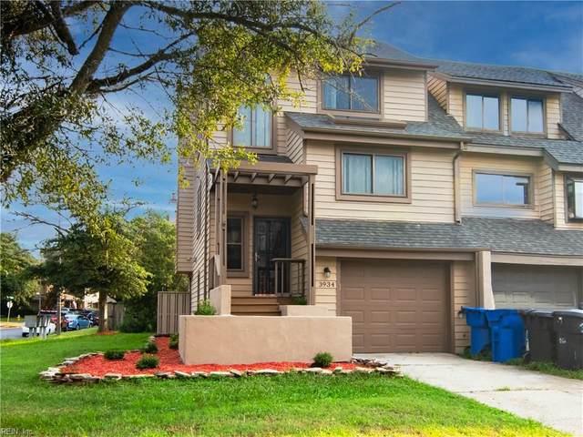 3934 Aeries Way, Virginia Beach, VA 23455 (#10393016) :: Berkshire Hathaway HomeServices Towne Realty