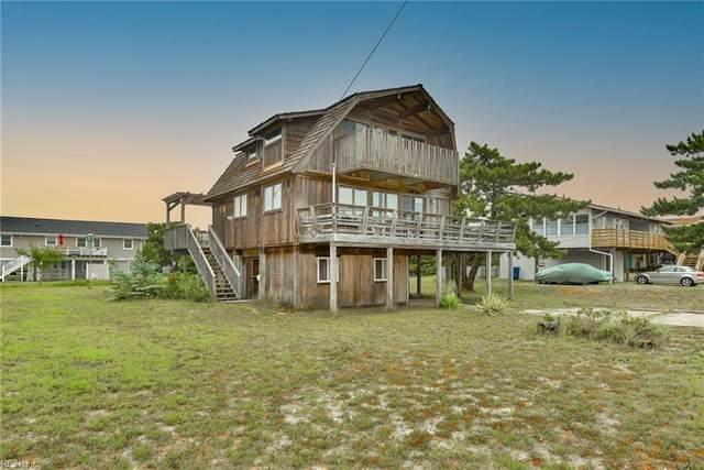 3121 Sandpiper Rd, Virginia Beach, VA 23456 (#10393179) :: Rocket Real Estate