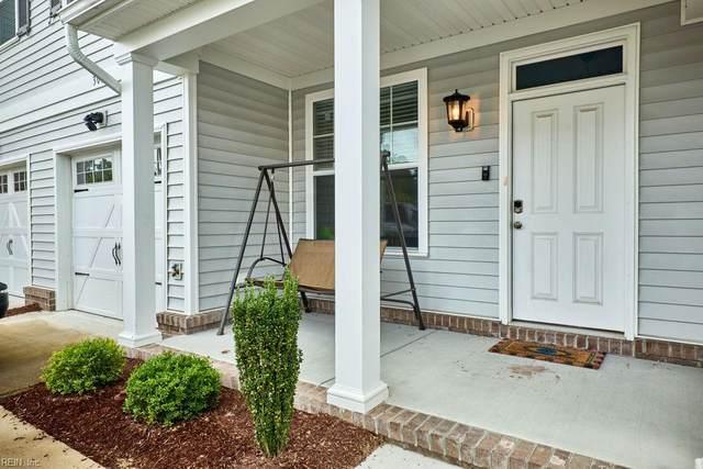 303 Sikeston Ln, Chesapeake, VA 23322 (#10393219) :: Team L'Hoste Real Estate
