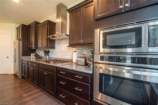 609 Howelsen Ct, Chesapeake, VA 23320 (#10393341) :: Crescas Real Estate