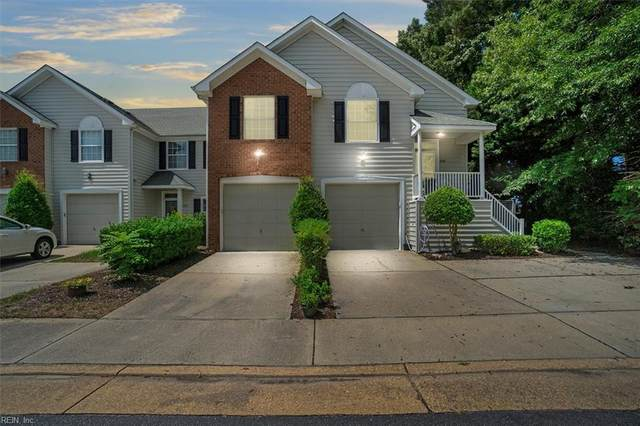 2103 Carrara Ct, Virginia Beach, VA 23456 (#10395017) :: Rocket Real Estate