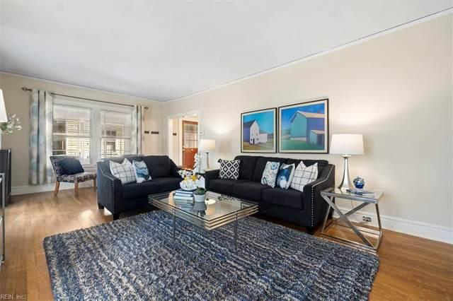 941 Harrington Ave, Norfolk, VA 23517 (#10395190) :: The Kris Weaver Real Estate Team