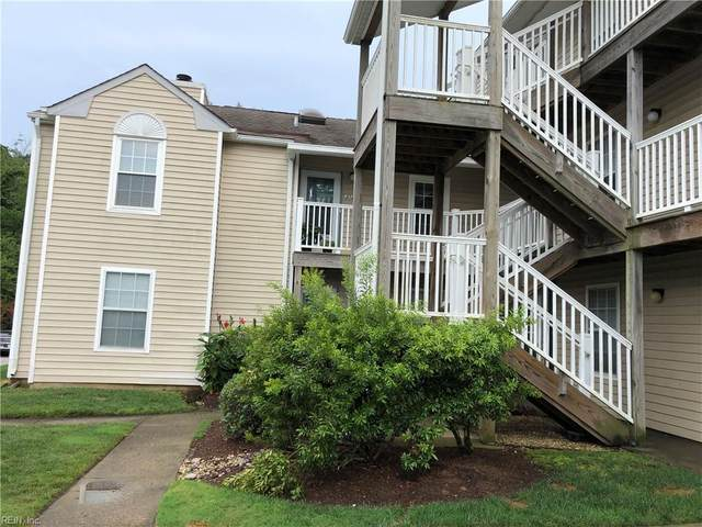 2125 Retreat Ct, Virginia Beach, VA 23454 (#10395465) :: The Kris Weaver Real Estate Team