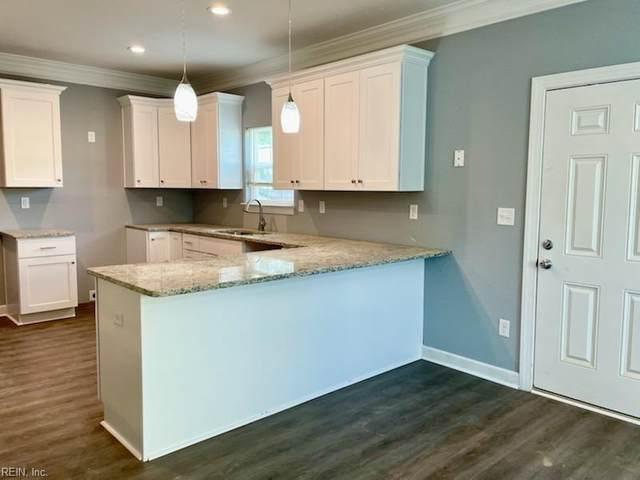 817 Weiss Ln, Norfolk, VA 23502 (#10395477) :: The Kris Weaver Real Estate Team