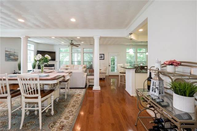 5428 Season Ln, Virginia Beach, VA 23455 (#10395884) :: Berkshire Hathaway HomeServices Towne Realty