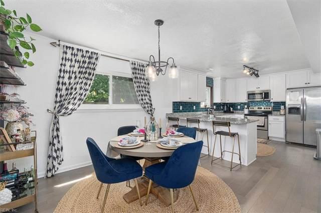 3721 Edinburgh Dr, Virginia Beach, VA 23452 (#10395995) :: Berkshire Hathaway HomeServices Towne Realty