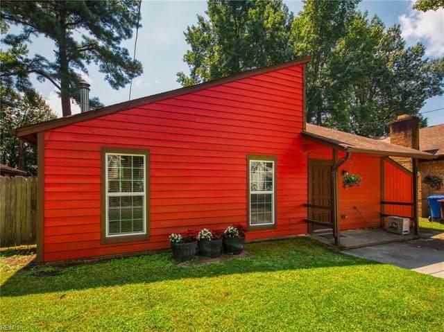 641 Cardover Ave, Chesapeake, VA 23325 (#10396059) :: The Kris Weaver Real Estate Team