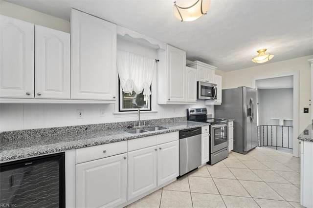 173 Blades St, Norfolk, VA 23503 (#10396159) :: Rocket Real Estate