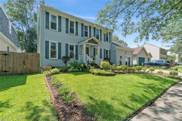 4249 Derby Wharf Dr, Virginia Beach, VA 23456 (#10396220) :: Berkshire Hathaway HomeServices Towne Realty