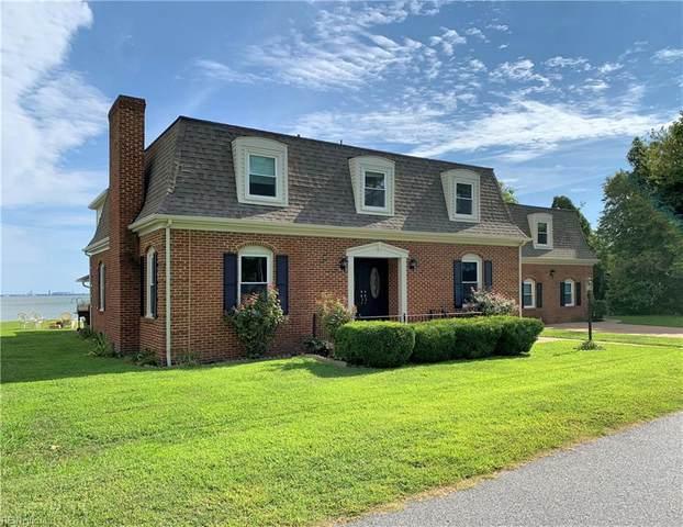 9369 Rivershore Dr, Suffolk, VA 23433 (#10397169) :: RE/MAX Central Realty