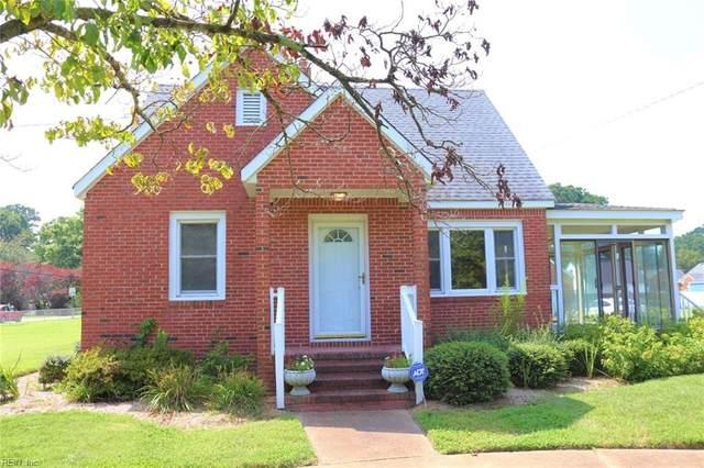 1800 Dock Landing Rd, Chesapeake, VA 23321 (#10397179) :: Rocket Real Estate