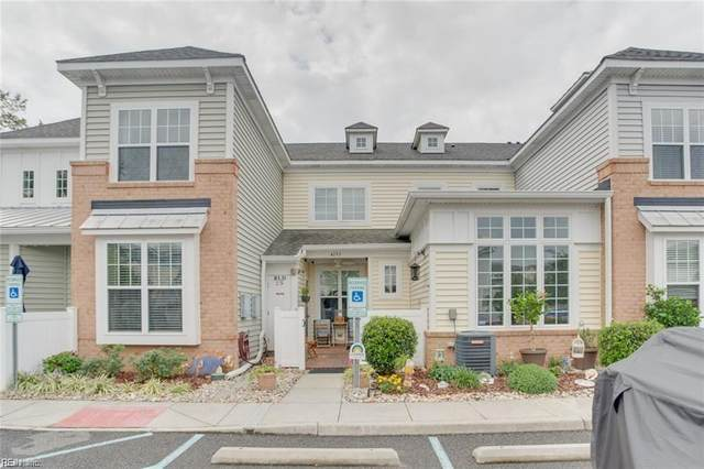 4153 Mariners Point Dr, Norfolk, VA 23518 (#10397426) :: RE/MAX Central Realty