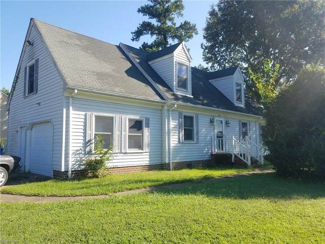 900 Stockleybridge Dr, Chesapeake, VA 23322 (#10397439) :: Berkshire Hathaway HomeServices Towne Realty