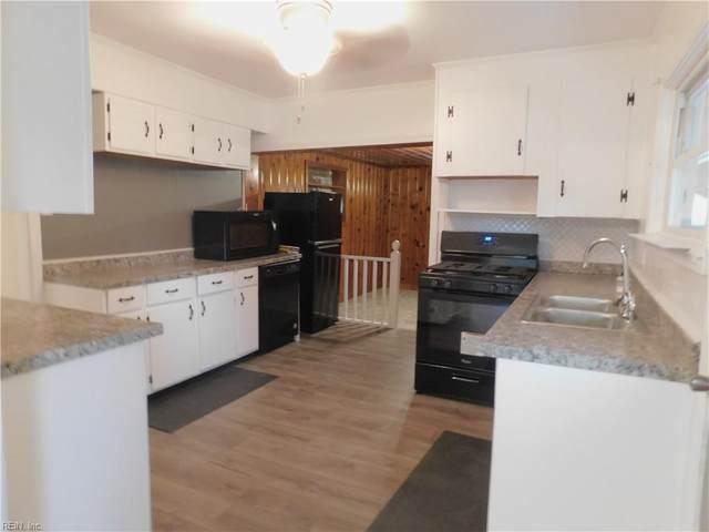 524 Hamilton Ave, Portsmouth, VA 23707 (#10397678) :: The Kris Weaver Real Estate Team