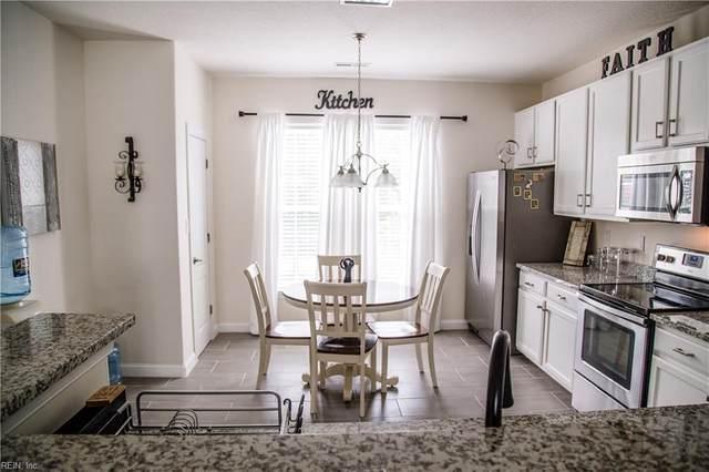 4420 Leamore Sq #189, Virginia Beach, VA 23462 (#10397823) :: Team L'Hoste Real Estate