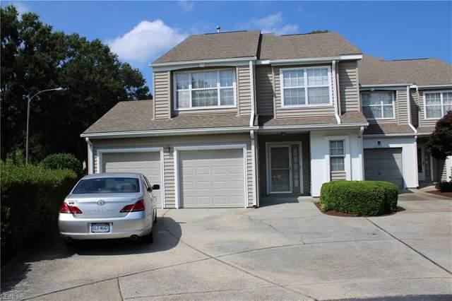 1101 Cypress Point Way, Virginia Beach, VA 23455 (#10397854) :: The Kris Weaver Real Estate Team