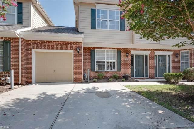 5812 Bearcroft Ct, Virginia Beach, VA 23464 (#10398341) :: Rocket Real Estate