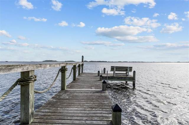 163 Simpson Rd, Currituck County, NC 27917 (#10398425) :: RE/MAX Central Realty