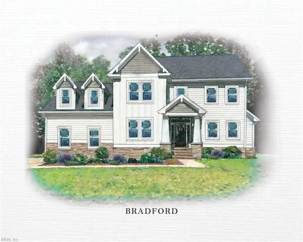 5009 Cape May Loop, Chesapeake, VA 23321 (#10398479) :: Berkshire Hathaway HomeServices Towne Realty
