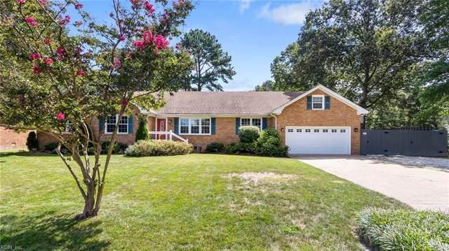 960 Amesbury Rd, Virginia Beach, VA 23464 (#10398699) :: Rocket Real Estate