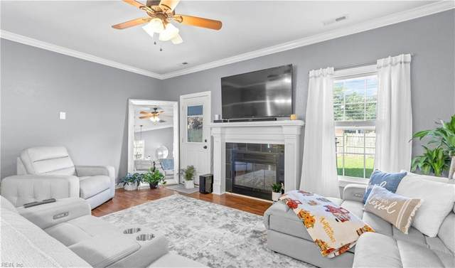 125 Boggs Ave S, Virginia Beach, VA 23452 (#10398803) :: Berkshire Hathaway HomeServices Towne Realty