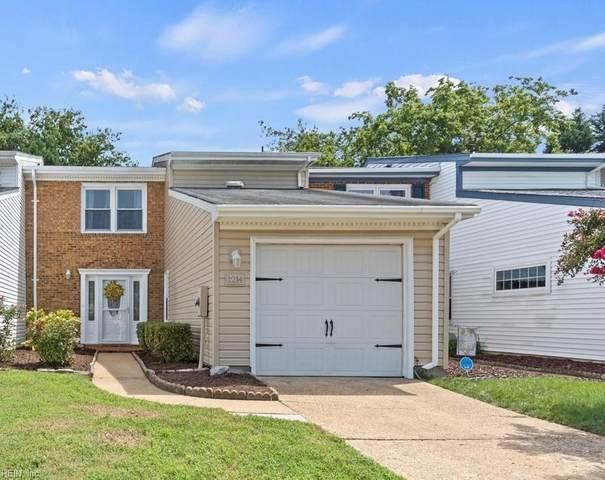 1214 Captain Adams Ct, Virginia Beach, VA 23455 (#10398881) :: The Kris Weaver Real Estate Team