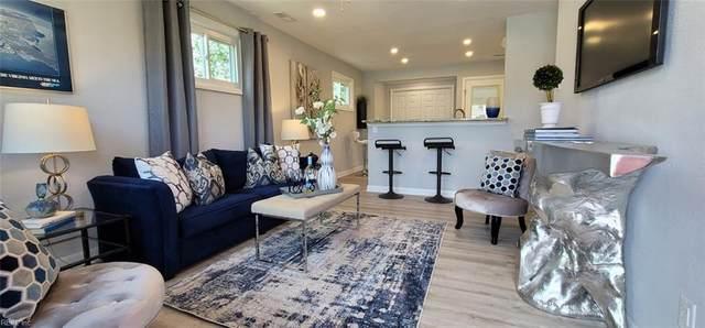 315 Phillips Ave, Portsmouth, VA 23707 (#10398999) :: The Kris Weaver Real Estate Team