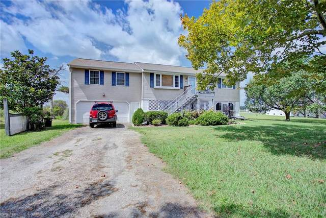 3872 Lucilles Ln, Gloucester County, VA 23072 (#10399036) :: Abbitt Realty Co.